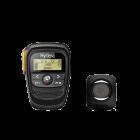 Hytera SM27W1 juhtmevaba mikrofon autosaatjatele MD655 ja MD785