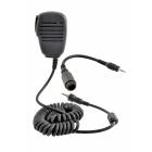 Cobra CM 330-001 valjuhääldi mikrofon meresaatjatele