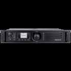 Hytera RD985 digitaalne repiiter-tugijaam 400-470MHz UHF, toiteplokk PS22002