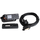 RCC04 Remote Mount Kit(with control head, with 3M cable) Hytera