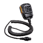 Hytera SM18A4 Remote Speaker Microphone for CK03