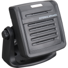 SM09D1 external speaker Hytera