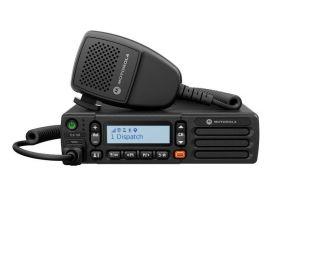 Motorola TLK150 WAVE LTE statsionaarne terminal