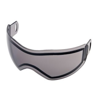 Save Phace DARK SMOKED THERMAL LENS
