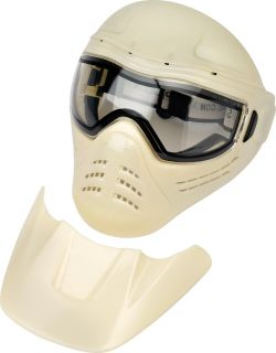 Save Phace MARKS-A-LOT´ SERIES SHARPIE airsoft paintball mask
