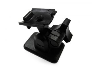 FineVu Car Mounting Bracket (incl. adhesive tape) for CR-500HD