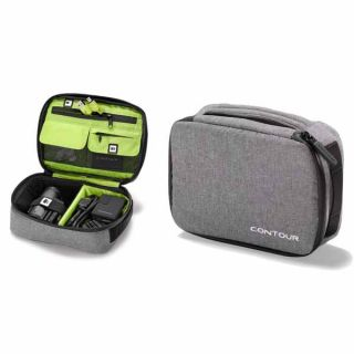Contour Carrying Case for camera