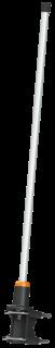 Scan-Antenna 23004-004D 0dBd UHF base antenna, 449-471 MHz