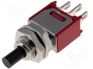 IC Switches 1508P1B5M1QE lüliti