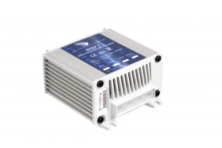 Samlex STEP-07 switch-mode step-up DC-DC converter 12V>24V 7A