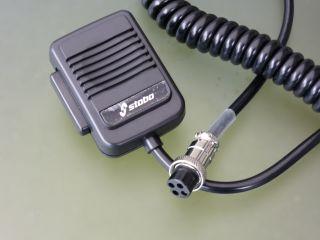 Stabo mikrofon XM3044