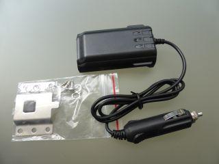 Jopix MP-01 Battery Eliminator