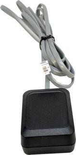 Uniden CB-GPSK GPS Receiver for Scanner SD200E
