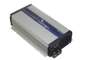Samlex SWI 2100-24 Inverter 24VDC/230VAC 2100 Watt, PURE Sine Wave