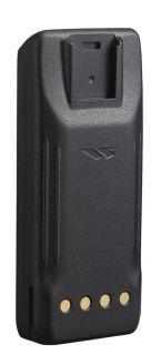 Standard Horizon FNB-115LI 7.4V 2400 mAh Li-ion Battery Pack