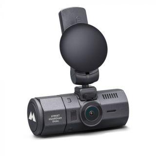Midland STREET GUARDIAN DUAL - kahe kaameraga autokaamera