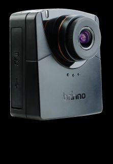 Brinno TLC2000 Full HD & HDR Portable Timelapse kaamera