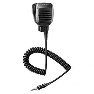 Yaesu SSM-14A Mini Speaker / Microphone