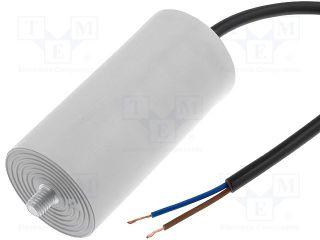 Ducati capacitor 50uF