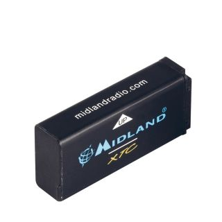 Midland XTC-BATT 9L battery for XTC200/280/285