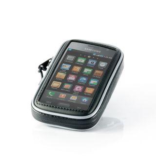 Midland MK-SMARTPHONE monteerimis süsteem nutitelefonidele mootorrattale universaalne