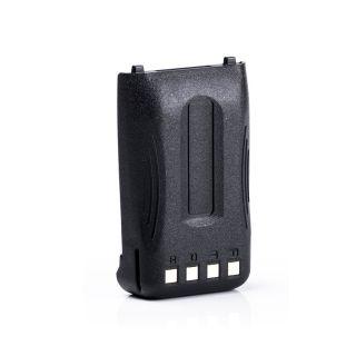 Midland PB890 Li-ion battery pack 2600mAh for CT890/Wouxun KG-UV8D