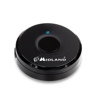 Midland WA-PTT juhtmevaba PTT WA-dongle-le