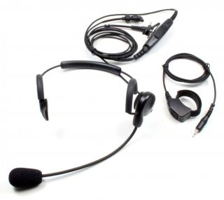 Albrecht GHS01,Guide Headset,TouristGuide microphone/earphone