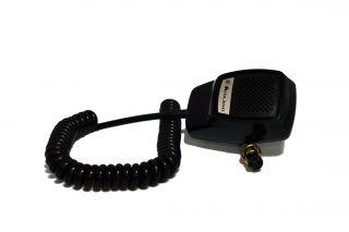Midland 100 Plus B mikrofon 4-pin pistik Midland 100+/203-le