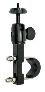 Brinno ABH100 Bike Cam holder