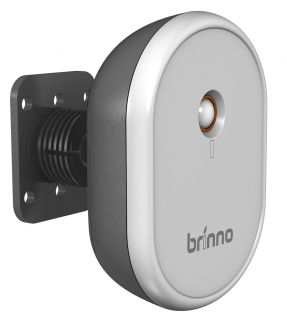 Brinno MAS100 Motion Activated Sensor Brinno
