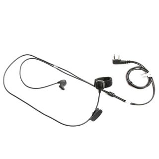 PTE-500 H03 EarBone induction Earpiece for HYT TC446S/610/700