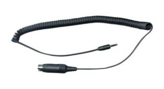 Midland BT312 intercom adaptor cable for BHS300/301