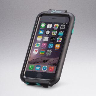 Midland MK-IPHONE7PLUS+ monteerimis süsteem mootorrattale iPhone 7+-le