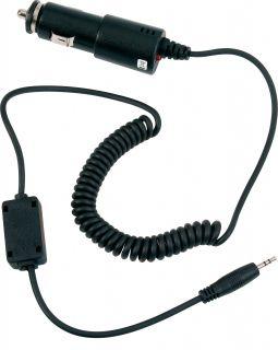 ALG7 cigarette lighter cord for Midland G6/G7/G8/G9