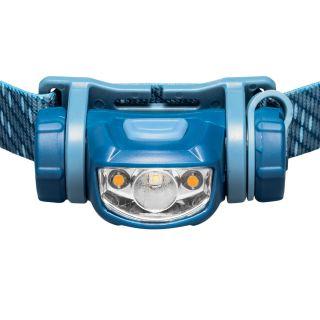 Mactronic AHL0011 kerge pealamp Photon külma ja sooja valgusega, 90lm 1 x AA
