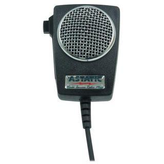 Astatic BL Ceramic Power mikrofon 6-pin (sobib President ja Midland CB-le)