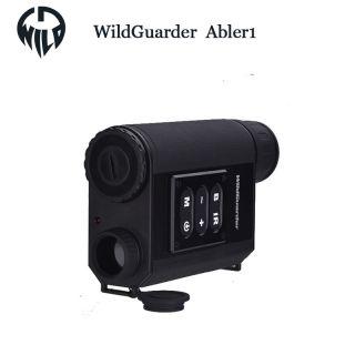 WildGuarder Abler1 Night Vision Range Finder