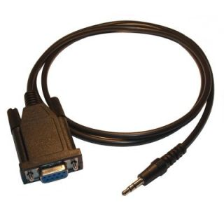 Icom OPC-478 Replacement USB RIB-Less Programming Cable