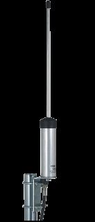 CX470  470-485 N-F baasantenn