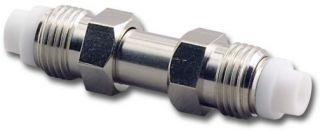FME-FME jack-jack adaptor
