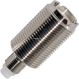 FME FEMALE TO SO239 ADAPTOR