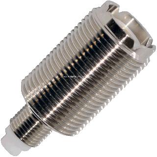 FME-UHF emane-emane adapter Glomex