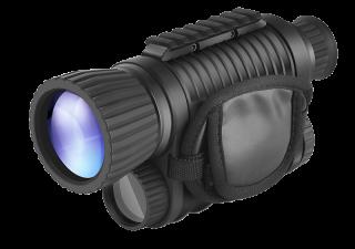 WildGuarder Guarder1 Night Vision Monocular