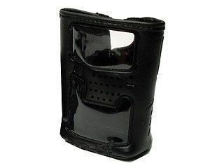 Yaesu CSC-91 soft case for VX-6