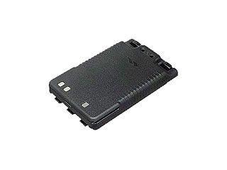 Yaesu FNB-101LI Standard LiIon battery, 7.4V, 1100mAh VX-8-le