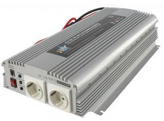 HQ-INV1700/24 inverter 1700W/24V