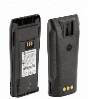 NiMH 1400mAH (Typical) CE Battery