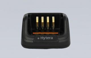 Hytera CH10A07 kiirlaadija topsik (PS1044 adapter ei kuulu komplekti)