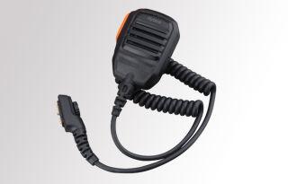 Hytera SM18N2 veekindel valjuhääldi/mikrofon IP57